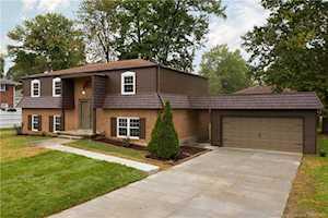 909 Woodside Drive New Albany, IN 47150