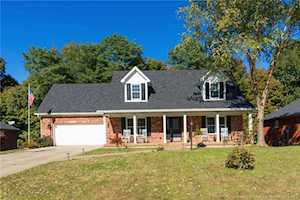 4460 Erin Drive Floyds Knobs, IN 47119