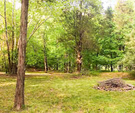 40 Peaceful End Rd Leitchfield, KY 42754