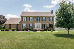 1402 Audubon Ave Shepherdsville, KY 40165