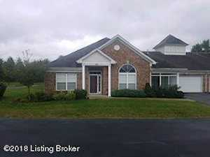 6304 Rivers End Dr Louisville, KY 40258