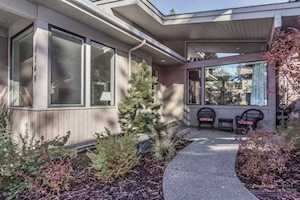 1148 18th Street Bend, OR 97703