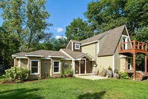 11510 156th St Orland Park, IL 60467