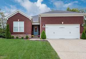 439 Reserves Ct Simpsonville, KY 40067