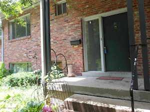 640 Zorn Ave Louisville, KY 40206
