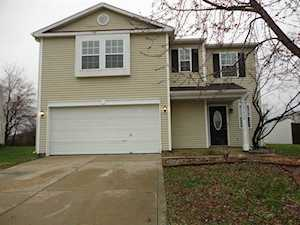 13448 N Carwood Court Camby, IN 46113