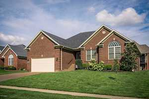 Houses Condos Patio Homes For Sale in Louisville KY ...