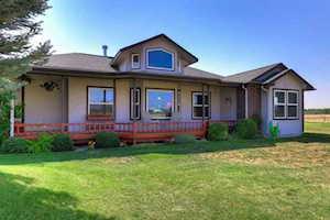 986 NW Peak Way Mountain Home, ID 83647