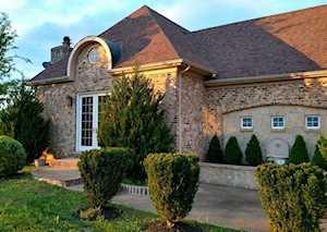 280 Sarah Blake Lane Versailles, KY 40383