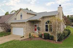 4519 Chris Court New Albany, IN 47150