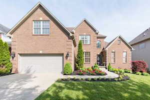 289 Jane Briggs Avenue Lexington, KY 40509