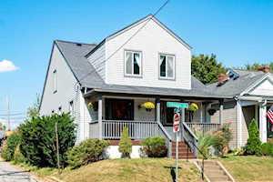 1901 Stevens Ave Louisville, KY 40205