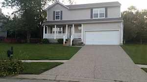 1318 Cedar Springs Pkwy La Grange, KY 40031