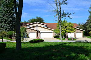 6518 W 126th Place Palos Heights, IL 60463