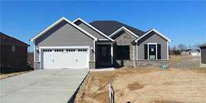 6417 Anna Louise Drive Charlestown, IN 47111