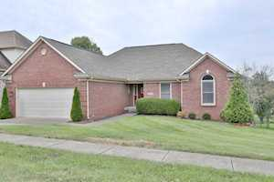 5116 Oaklawn Park Dr Louisville, KY 40299