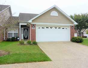 6925 Arbor Manor Way Louisville, KY 40228