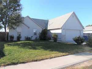 1575 Peregrine Drive Mountain Home, ID 83647