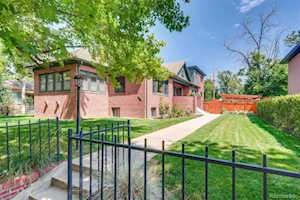 780 Cook Street Denver, CO 80206