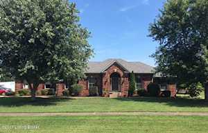 156 White Tail Cir Shepherdsville, KY 40165