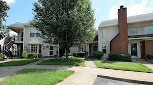 741 Yorkwood Pl Louisville, KY 40223