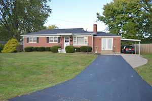 5307 Elise Way Louisville, KY 40219