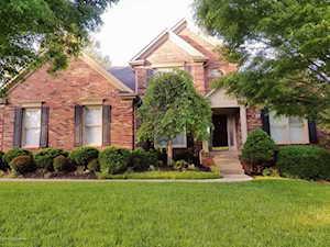 11201 Oakhurst Rd Louisville, KY 40245