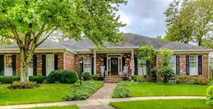4837 Bud Lane Lexington, KY 40515