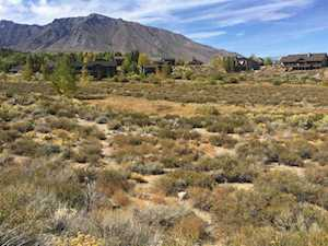 Lot 11 Larkspur Crowley Lake, CA 93546