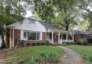 258 Ridgeway Corner Louisville, KY 40207