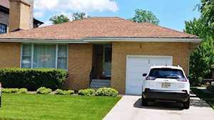 505 S Clifton Ave Park Ridge, IL 60068