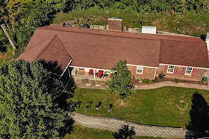970 Pooles Creek Rd Cold Spring, KY 41076