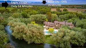 7893 N Vue Estates Eagle, ID 83616