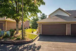 3608 Hurstbourne Ridge Blvd Louisville, KY 40299