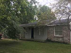 8400 Archwood Court Louisville, KY 40219