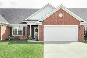 274 Villa Ln Shepherdsville, KY 40165