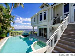 488 Lighthouse Way Sanibel, FL 33957