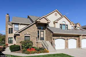 343 South Satinwood Court #10 Buffalo Grove, IL 60089