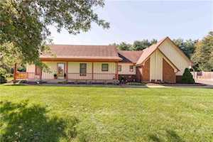 3407 Justinian Jeffersonville, IN 47130