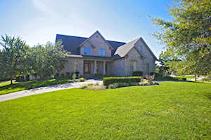 3700 Mirville Ct Floyds Knobs, IN 47119