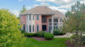 9295 Cascade Circle Burr Ridge, IL 60527