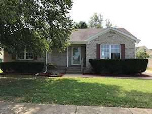 6616 Matthews Rd Louisville, KY 40258
