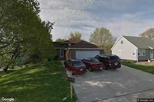 9225 183rd St Tinley Park, IL 60487