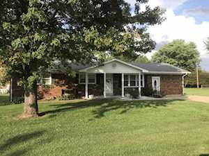 327 Sequoia Dr Leitchfield, KY 42754