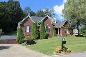 3300 Hardwood Forest Dr Louisville, KY 40214