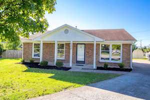 1500 Evanoff Court Lexington, KY 40515