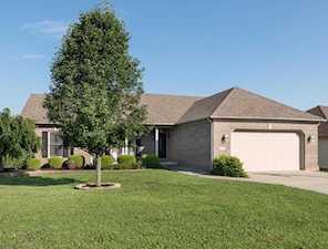 213 Lakeside Drive Georgetown, KY 40324