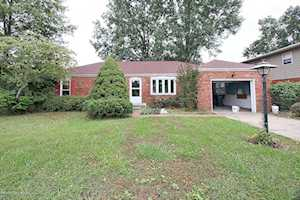 1010 Cliffwood Dr New Albany, IN 47150