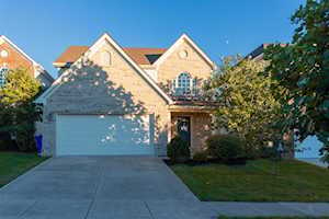 4151 Katherine Place Lexington, KY 40515