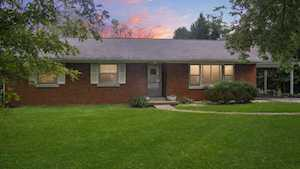 1650 Tazewell Drive Lexington, KY 40504